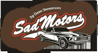 Sad Motor